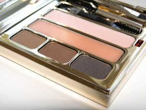 Clarins Perfect Eyes and Brows Palette-3