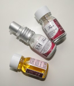 FoM mini skincare_-2