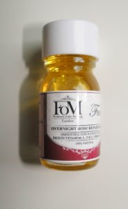 FoM mini skincare_-3