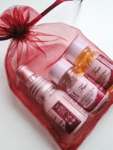 FoM mini skincare_