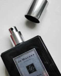 Jo Malone Velvet Rose & Oud Dry Body Oil-2