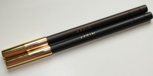 Aerin Cool Gel Eyeliner Brown & Black