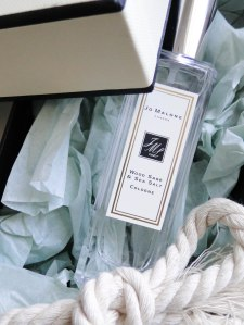 Jo Malone Wood Sage and Sea Salt Cologne-2