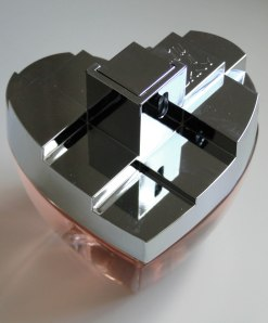 DKNY MYNY Eau de Parfum-3
