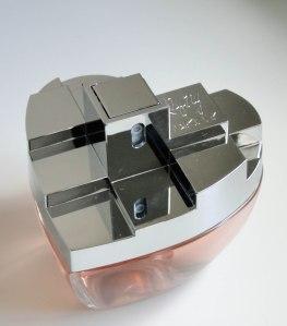 DKNY MYNY Eau de Parfum-4
