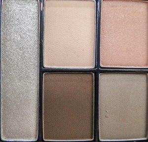 Estee Lauder Pure Color Envy Sculpting Eyeshadow - Provocative Petal-5