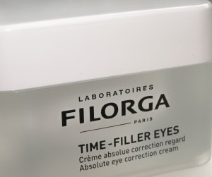 Filorga Time-Filler Eyes-2