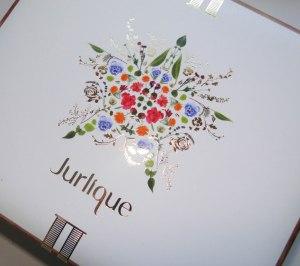 Jurlique Glow Calendula Gift Set-2