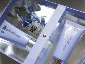 Thierry Mugler Angel Luxury Gift Set-2