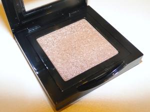 Bobbi Brown Cement Sparkle 2