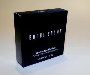 Bobbi Brown Cement Sparkle
