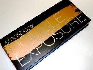 Smashbox Double Exposure