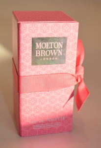 Molton Brown Pink Pepper EDT2