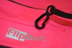 FlipBelt2
