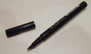 Hema Soft Eyeliner Pen 2