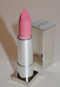 Lipstick Queen Silver Screen Come Up1