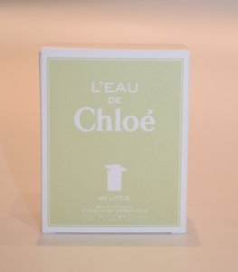 My Little L'Eau Chloe