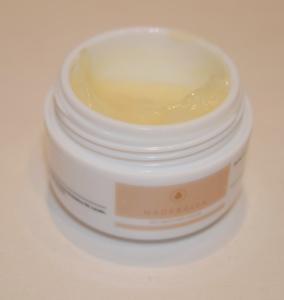 Nadebella Day Reviving Cream 1