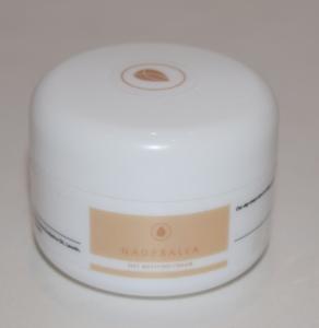 Nadebella Day Reviving Cream