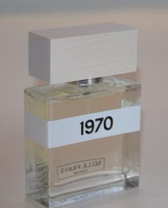 Bella Freud 1970 Eau de Parfum 1