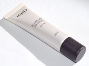 Kiko Sunproof BB Cream