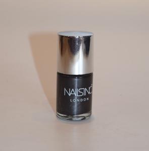 Nails Inc Maddox Street