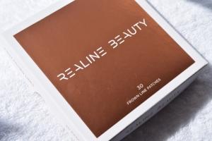 Realine Beauty