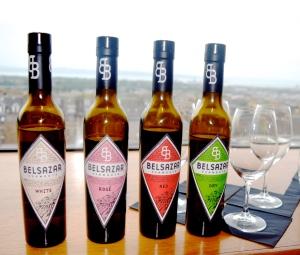 Belsazar Vermouth Masterclass