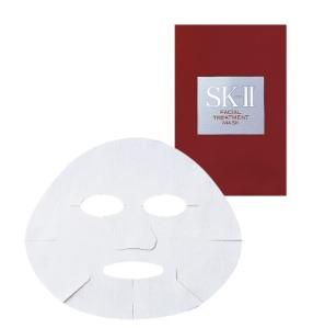facial-treatment-mask