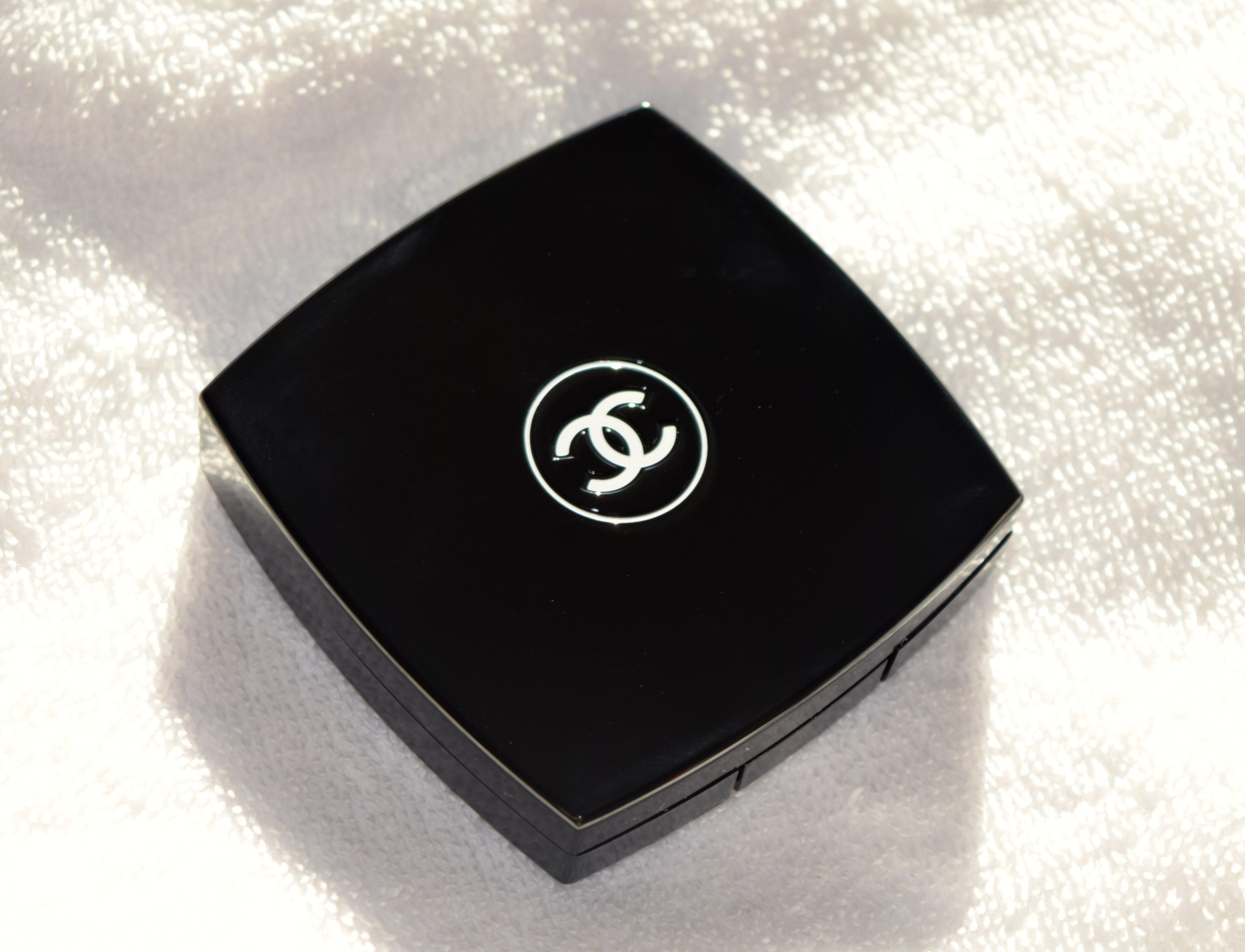 Chanel Coups de Minuit 1