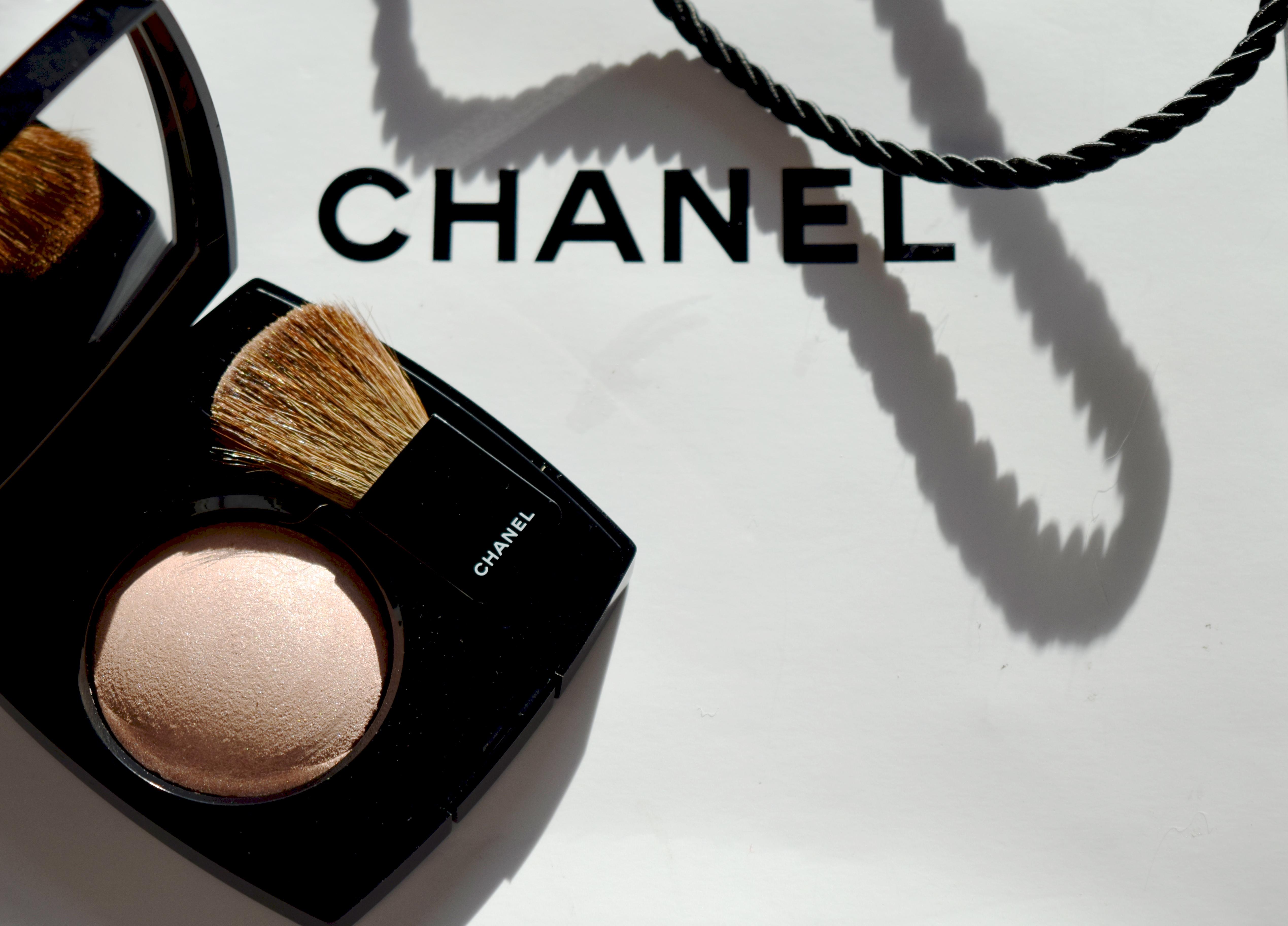 Chanel Coups de Minuit 4