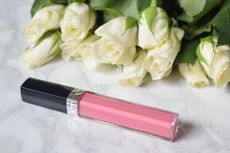 Dior Fine Fleur