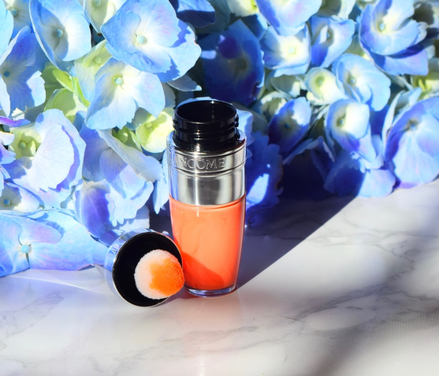 lancome-juicy-shaker-show-me-the-honey-1